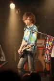 Daisuke(G) 5D3_7540