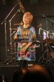 Takeshi(Dr) 5D3_7912