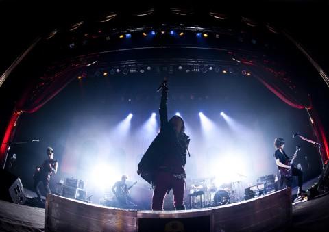 brz_live_stage