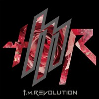 T.M.Revolution Sg「Phantom Pain」_JK_初回