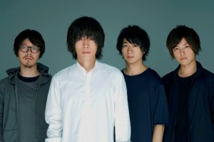 androp140705