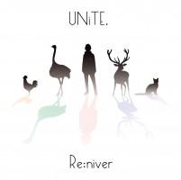reniver_JK