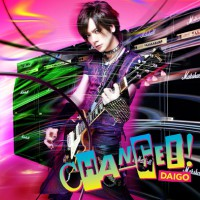 DAIGO_CHANGE!!_通常_sml