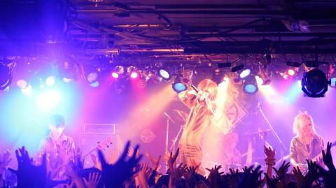 DIAURA_Birth ShinjukuIMG_2112