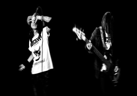 黒夢140916