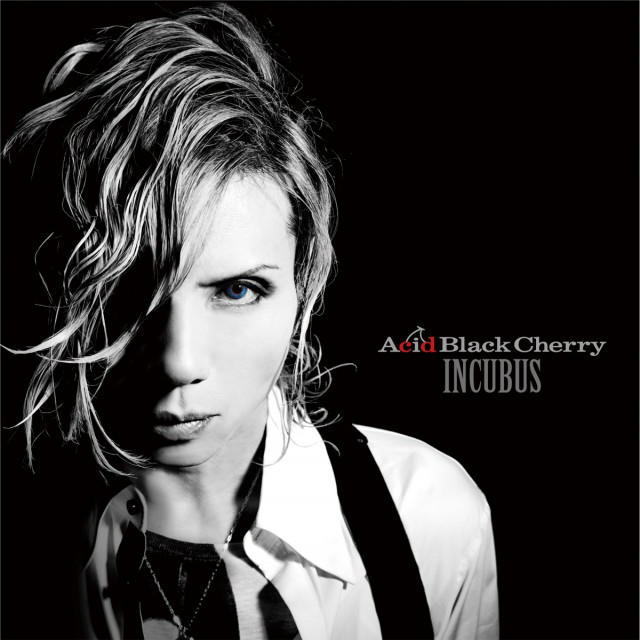 ABC_INCUBUS_CDONLY