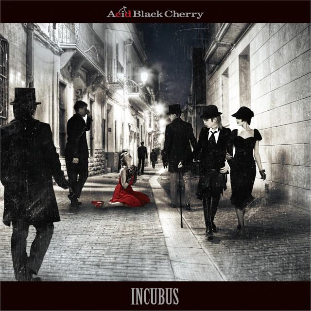ABC_INCUBUS_CD_DVD