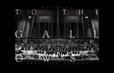 『TOUR'14「TO THE GALLOWS」-ABSOLUTE XANADU-04.23 SHIBUYA-AX』