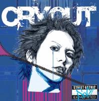 CRY-OUT_tsujyo