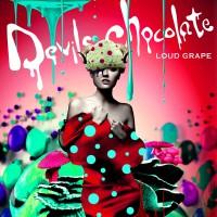 [JK写]Devils_Chocolate_syokai