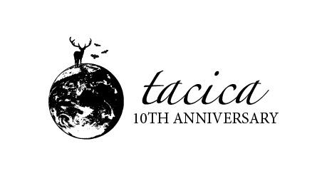 tacica10thAniv