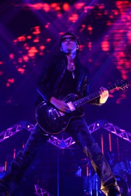BREAKERZ_LIVE_SHINPEI