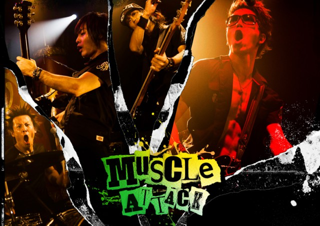 MUSCLEATTACK141219