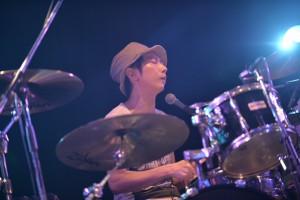 kimito_ookita