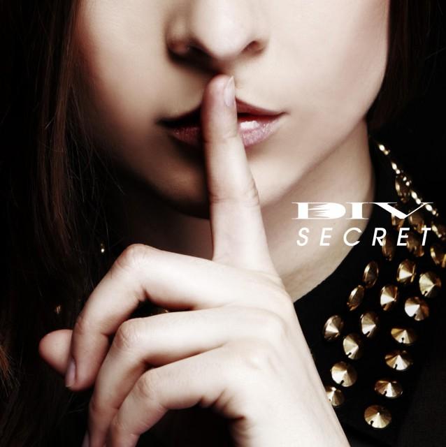 DIV-SECRET_tsujyo_H1