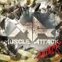 muscleattack_attack_初回
