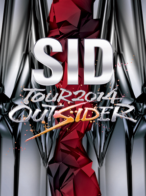 KSBL-6176 SID TOUR 2014 OUTSIDER_JK_for news