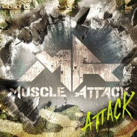 muscleattack_attack_通常