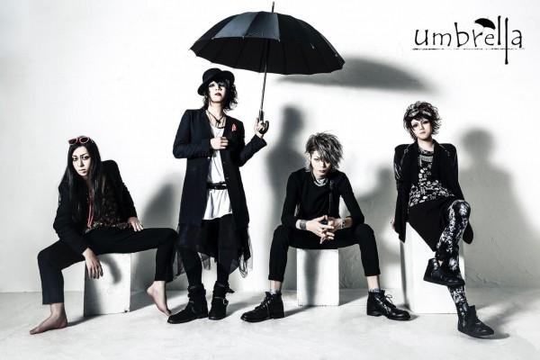 umbrella150319