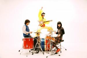 N'夙川BOYS150517