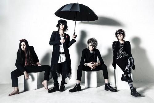 umbrella150501