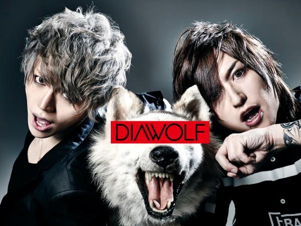 DIAWOLF_main2_mini