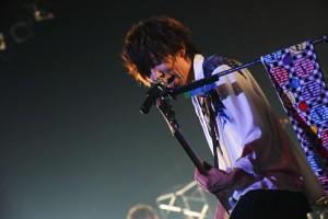 Daisuke_Fujikawa