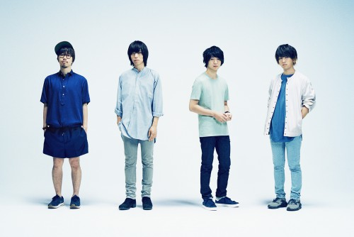 androp150603