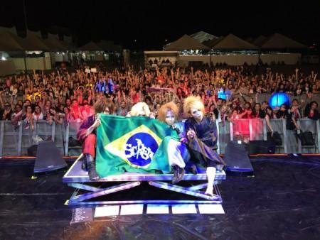SCREW_ブラジル