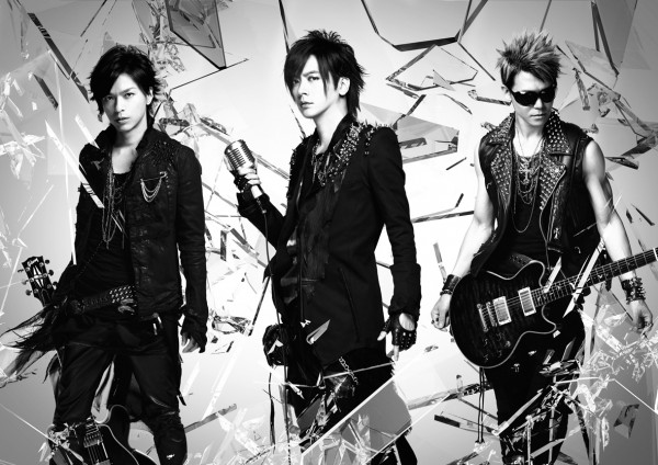BREAKERZ150703