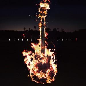 J_eternal flames_JK