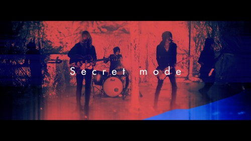 Secret_mode0000190