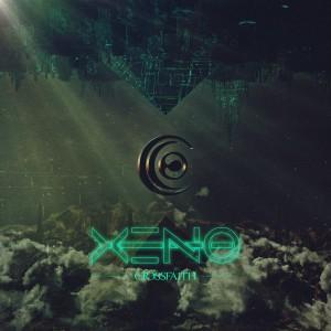 xeno_jk