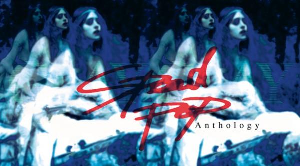 Anthology-JKT_Speed-Pop_CMYK-Big