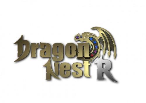 DN_R_logos