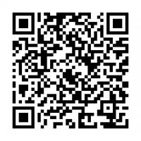 QR_kamijo_account