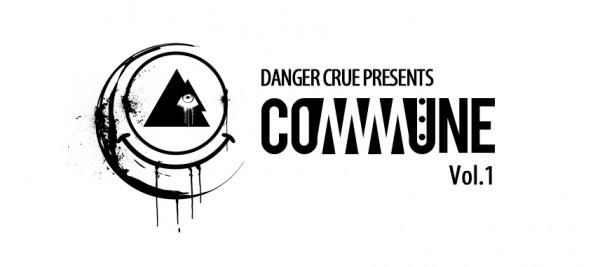 commune_banner