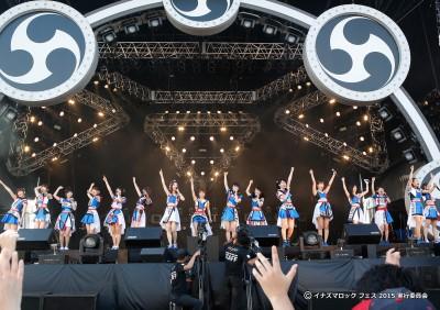 01.AKB48