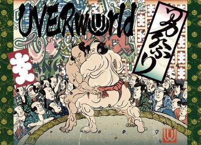 UVERworld KING'S PARADE at Yokohama Arena初回盤