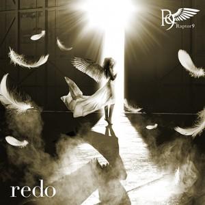 R9_1stMA_redo_JK