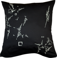 cushion cover acid android exhibit 2015