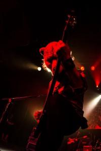 live_Kamikaze-Boy