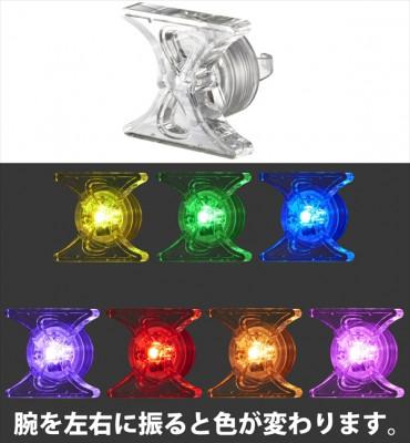 ANXJ-0107_022 (1)_500