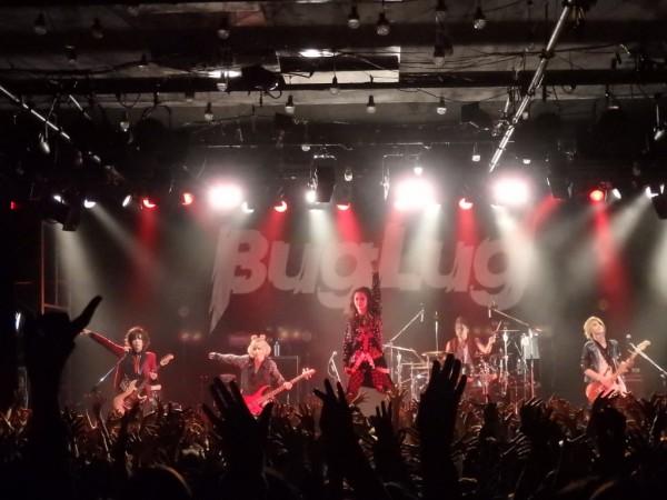 BugLug 20151129