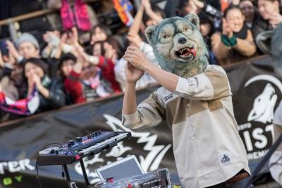 DJ-Santa-Monica