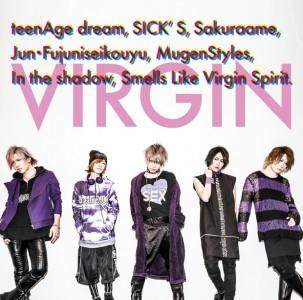 VIRGIN_LTD_A