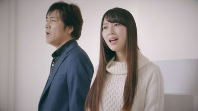 goro takayanagi_R