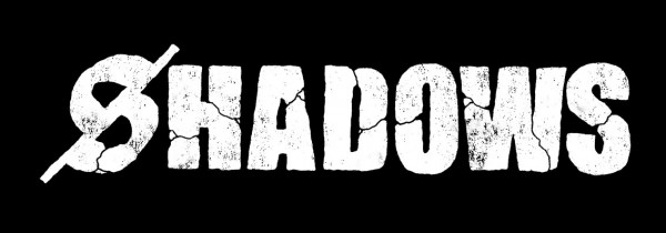 shadows_logo