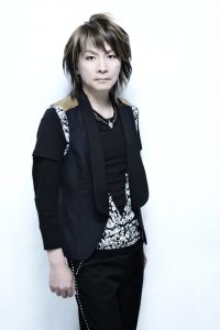 HIGUCHI YUTAKA