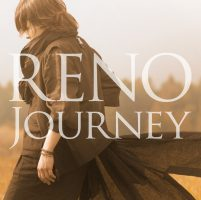 Reno_Journey_shokai_outのコピー